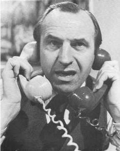 The Fall and Rise of Reginald Perrin British Tv Comedies, British Comedy, Welsh, Leonard Rossiter, Rising Damp, Angel Pictures, Comedy Tv, Family Memories, Tv On The Radio