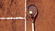 https://www.lonelydarkworld.com/tennis-match-principles/