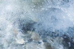 IMMIGRANTS 2014年02月01日(土) - 2014年02月23日(日) 2/1~ 中川正子 写真展「IMMIGRANTS」&トークイベント