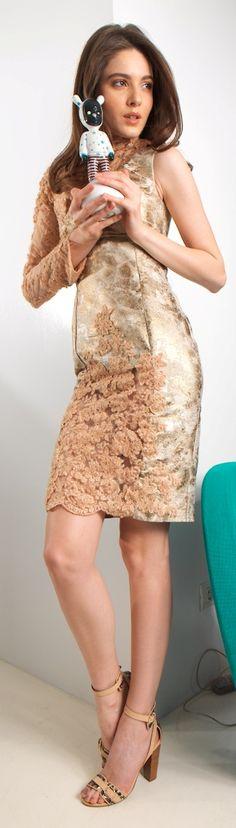 Otter, High Neck Dress, Formal Dresses, Outfit, Shoes, Fashion, Turtleneck Dress, Dresses For Formal, Outfits