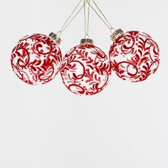 Декорация - коллекция - Рождество | Zara Home Российская Федерация