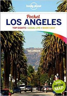 Elissa's Local Guide to Los Angeles Los Angeles Travel Guide, Los Angeles Shopping, Los Angeles Holidays, Us Road Trip, Hollywood Sign, City Of Angels, Guide Book, Stargazing, Lonely Planet