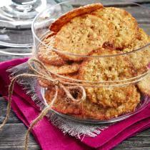 Pikkuleivät | Reseptit ja ruoanlaitto | Pirkka No Bake Cookies, No Bake Cake, Baking Cookies, Swedish Recipes, Sweet Pastries, Pastry Cake, Strawberry Recipes, Cookie Recipes, Food Photography