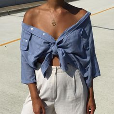 "1,347 Likes, 10 Comments - Na Nin Vintage (@naninvintage) on Instagram: ""Vintage 1960s Roebucks button up short sleeve blouse. Size s-xl. $38 + shipping. SOLD"""