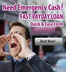 Want loan today find money on the same day of apply with us you can easily find a helpful loan with beneficial terms.