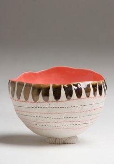 Imiso Ceramics #ceramics #pottery
