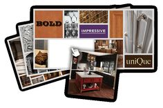 The House Beautiful 2014 Kitchen Of The Year Gets A Makeover With Kraftmaid Cabinetry 2014
