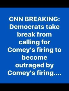 Are against ANYTHING a conservative is for even if was their own idea. Liberal Hypocrisy, Liberal Logic, Truth Hurts, It Hurts, Cnn Breaking, Media Bias, Clever Quotes, Conservative Politics, Democratic Party