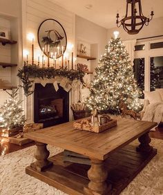 rustic christmas Elegant winter decoration ideas must have try at h. rustic christmas Elegant winter decoration ideas must have try at h. rustic christmas Elegant winter decoration ideas must have try at home 40 #