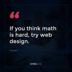 Check our #freebies on Symu.co/freebies/ #template #webdesign #webdesigner #webdevelopment #design #graphicdesign #designerquote  #ui  #ux #graphicdesigner #freedownload #symu by symu.co