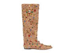 dolce gabbana shoes summer 2015 - Αναζήτηση Google