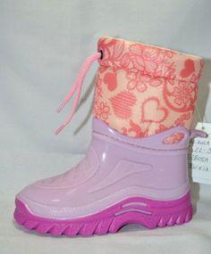Lux - G&G Footwear 630 rosa L rosa fuxia