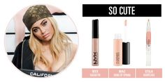 While you attempt to wait patiently until Kylie restocks her lipstick, try these perfect lookalike shades. 