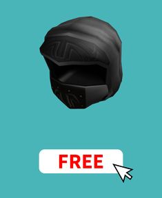Hood Roblox Hat 40 Free Roblox Items Ideas In 2020 Roblox Free Watch Video