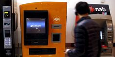 How to buy bitcoin: A step-by-step guide - Business Insider