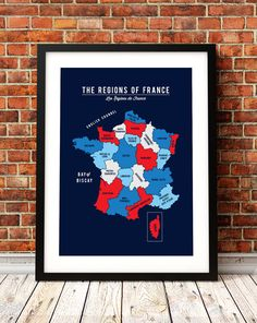 France map print, France map, France art print, map inspired print, France, modern map art, France inspired art, Map of France, French map Iphone Wallpaper Fall, Best Iphone Wallpapers, Tumblr Backgrounds, Phone Backgrounds, Red Right Hand, France Art, Nick Cave, Map Art, Fine Art Paper