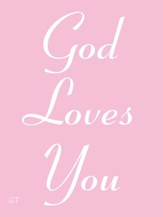 #quote #motivation #God #loves #you Love S, Gods Love, God Loves You, Beautiful Roses, Thats Not My, Motivation, Quotes, Quotations, Love Of God