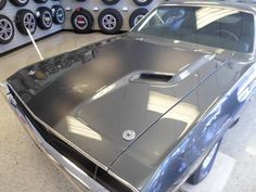 1971 Dodge Challenger in Classic Car Deals. We sell nice quality cars. Thank you for visiting our website powered by VinList.com. Please take…