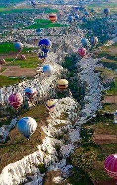 Kapadokya | NEVŞEHİR TÜRKİYE  #kapadokya #Nevşehir #Türkiye #Turkey #cappadocia #ürgüp #Avanos