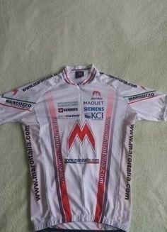 Kupuj mé předměty na #vinted http://www.vinted.cz/muzi/sportovni-obleceni-tricka/13797130-cyklisticke-tricko-z-italie