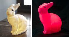 Google Image Result for http://homeshoppingspy.com/wp-content/uploads/2011/04/kitsch-rabbit-lamps.jpg