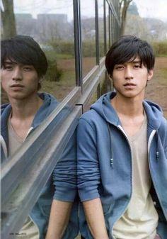 Ryo san♥