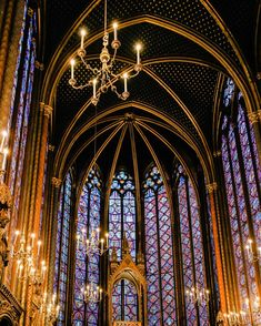 Paris Travel Tips, Instagram Worthy, Travel Pictures, Travel Guides, South America, Barcelona Cathedral, Travel Inspiration, Chelsea, Travel Photography