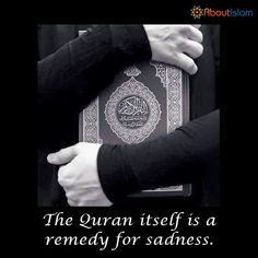 Don't neglect the Quran. Read even one ayah. Keep the connection with Allah. Islamic Messages, Islamic Quotes, Light Of My Life, Islamic Pictures, Sadness, Cute Wallpapers, Quran, Allah, Connection