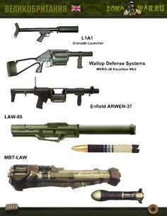 ручной гранатомет Wallop Defense Systems MSRG-38 Military Weapons, Weapons Guns, Guns And Ammo, Military Brat, Future Weapons, Gun Art, Military Training, Concept Weapons, Fire Powers