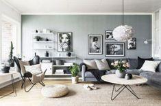 Inspiring scandinavian living room design (33)