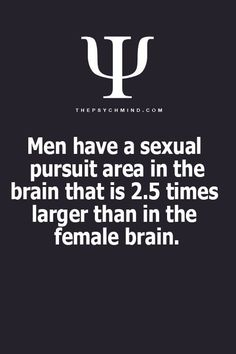 I believe that area is diminishing along with and at the same rate as the world's glaciers and polar ice caps. Psychology Says, Psychology Fun Facts, Psychology Quotes, Wise Quotes, Great Quotes, Quotes To Live By, Inspirational Quotes, Psycho Facts, Wow Facts