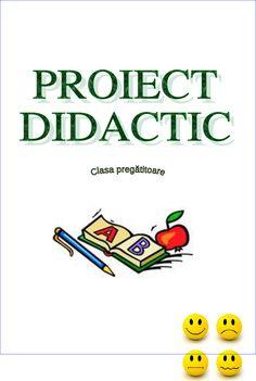 0 1 Proiect Emotii Si Comportamenyte - [DOC Document] Letters, Cl, Hip Bones, Letter, Lettering, Calligraphy