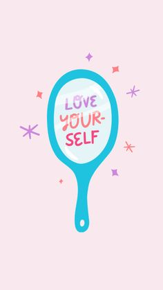 Join the self love club. Say affirmations in the mirror each morning for motivation and self esteem. What do you feed your mind each morning? Positive Thoughts, Positive Quotes, Motivational Quotes, Inspirational Quotes, Wall Quotes, Words Quotes, Qoutes, Sayings, Happy Quotes