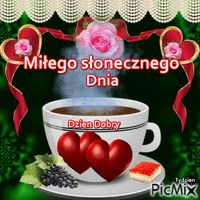 I Love You Pictures, Beautiful Roses, Good Morning, Christmas Ornaments, Anime, Amor, Happy Day, Princess, Polish