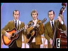The One on the Left is on the Right - Noel Harrison Smothers Brothers. Why this isn't played during elections now.baffles me! Comedy Music, Music Film, Music Songs, Smothers Brothers, Victor Borge, Romantic Music, Country Music Videos, Old Music, Music Humor