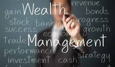 Tsaaccountants is the only one company where you can trust with close eyed, because Tsaaccountants provides the award-winning services like Tax Accountant perth, Tax Return Perth WA and Tax Perth services in WA Australia. so dear get this opportunity. Wealth Management Services, Investment In India, Private Banking, Safe Investments, Tax Accountant, Family Office, Accounting Services, Real Estate Investor, Bond