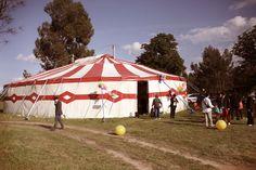 chapiteau-cirque