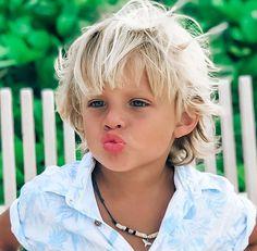 Young Boys Fashion, Boy Fashion, Young Cute Boys, Cute Kids, Brady Kids, Cute Blonde Boys, Girl Couple, Bikini Set, Halloween Party