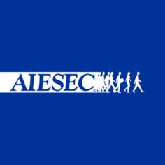 AIESEC Advice