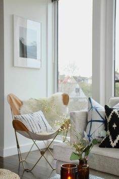 west-elm-modern-seattle-apartment-005.jpg (1500×2250)