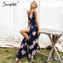 Simplee Boho deep v neck backless sexy dress Split cross lace up chiffon summer beach long dress Sleeveless maxi dress vestidos     Tag a friend who would love this!     FREE Shipping Worldwide     Buy one here---> https://ourstoreali.com/products/simplee-boho-deep-v-neck-backless-sexy-dress-split-cross-lace-up-chiffon-summer-beach-long-dress-sleeveless-maxi-dress-vestidos/    #aliexpress #onlineshopping #cheapproduct  #womensfashion