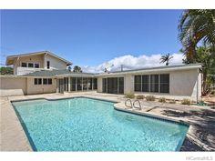 4735 Kolohala Street, Honolulu , 96816 MLS# 201606117 Hawaii for sale - American Dream Realty