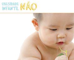 Blog com dicas de maternidade!: Seu filho sabe reconhecer os alimentos que come?