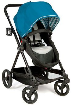 Contours Bliss Stroller System, Wilshire Features: -Infant Car Seat Carrier, Infant Pram and Takeaway Infant Carrier and Toddler Stroller all Best Baby Strollers, Double Strollers, Jogging Stroller, Pram Stroller, Single Stroller, Thing 1, Baby Prams, Travel System, First Baby