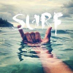 #Surf #surf #hand #water #Water #Surfe #Surfer #surfer #surfe #cool #Cool#surfing #Surfing #surfista #Surfista #surfboarder #Surfboarder #surfthewaves #Surfthewaves #surfvibes #Surfvibes