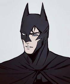 Batman Fan Art, Marvel Fan Art, Dc Comics Funny, Marvel Dc Comics, Nightwing And Batgirl, Gotham, Fanfiction, Dc Memes, Batman Family