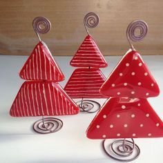 Image result for fused glass christmas ideas