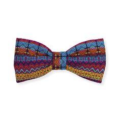 Gravata Borboleta Kito – Dois Maridos – Gravatas Borboletas, Suspensórios e informações de moda.