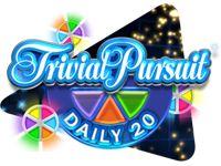 pogo online games trivial pursuit
