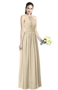 e27e1c1023 10 Best bridesmaids dresses images